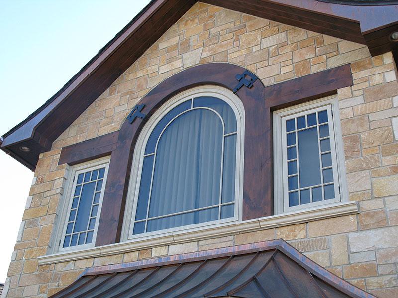 Wisconsin Residence Parrett Windows Amp Doors