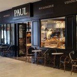 Pauls-Bakery-Commercial-Project
