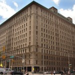 the-apthorp-building