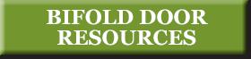 bifold door homepage button