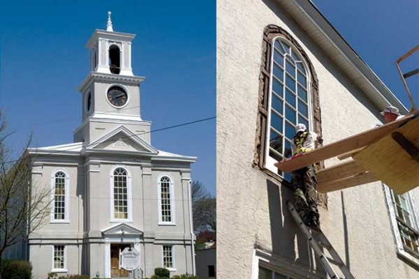 chestnut-hill-church-sash-replacement