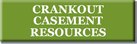 crankout casement homepage button