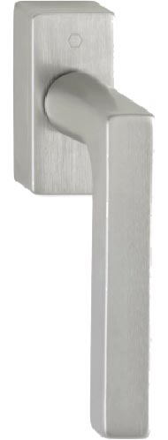multipoint handle
