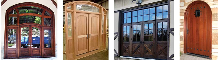 Make a statement with a stunning entry door system from Parrett. Using computer aided design technology modern manufacturing equipment combined with Old ... & Front Entry | Parrett Windows u0026 Doors