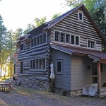 historically-constructed-cabin(3)