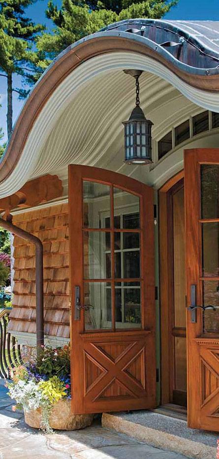 Boston MA - Hobbit House & Boston MA u2013 Hobbit House   Parrett Windows u0026 Doors pezcame.com