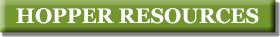 hopper homepage button
