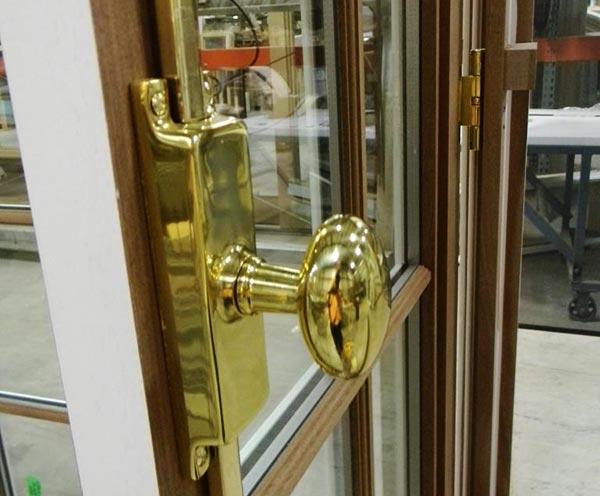 Traditional Inswing Casements Parrett Windows Amp Doors