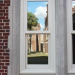 loyola-thomas-hall-impact-windows