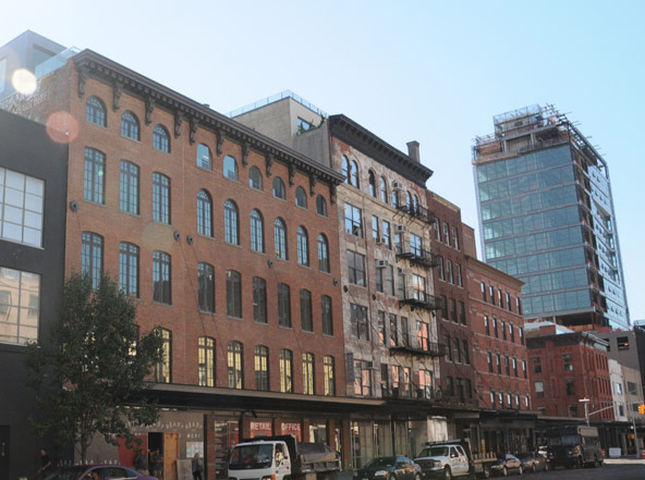 nyc-meatpacking-district