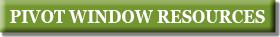 pivot window hompage button