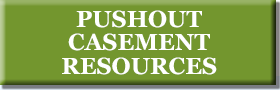 pushout casement homepage button
