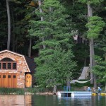 residential-northwoods-boathouse-(7)
