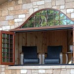 residential-northwoods-boathouse-bifold-(1)