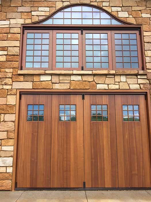 Northwoods Cabin Boathouse Parrett Windows Amp Doors