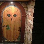 residential-northwoods-boathouse-custom-door-(5)