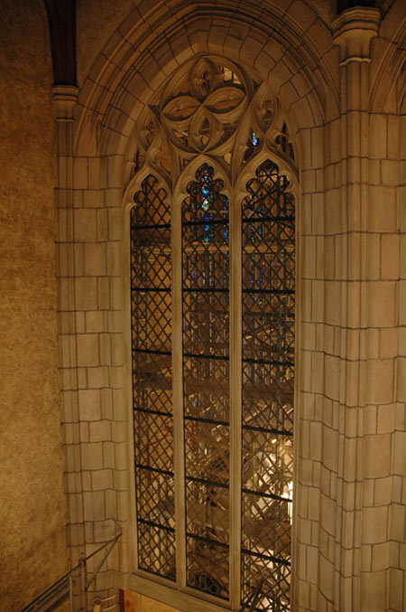 1st Presbyterian Church Erie Pa Parrett Windows Amp Doors