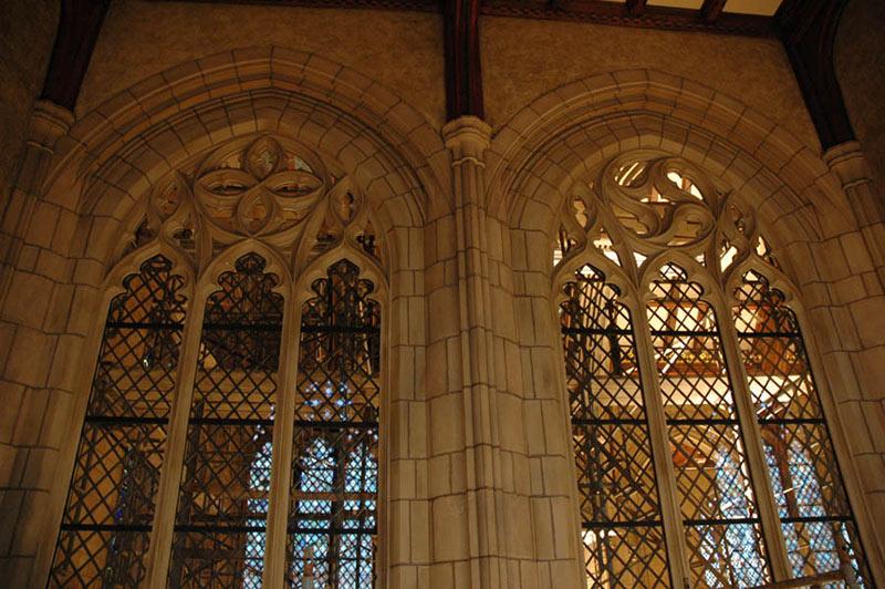 1st Presbyterian Church Erie Pa Parrett Windows Amp Doors