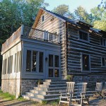 historically-constructed-cabin(2)