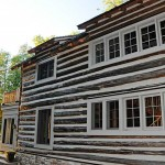historically-constructed-cabin(4)