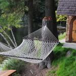 residential-northwoods-boathouse-(4)