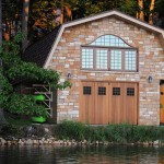 residential-northwoods-boathouse-(6)