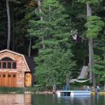 residential-northwoods-boathouse-(7)