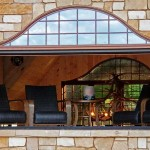 residential-northwoods-boathouse-bifold-(2)
